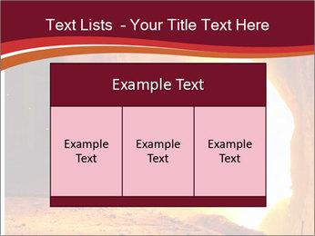 0000087967 PowerPoint Template - Slide 59