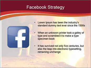 Industrial PowerPoint Template - Slide 6