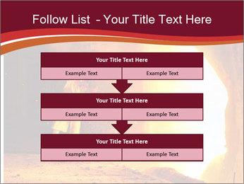 0000087967 PowerPoint Template - Slide 60