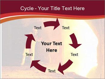 0000087967 PowerPoint Template - Slide 62