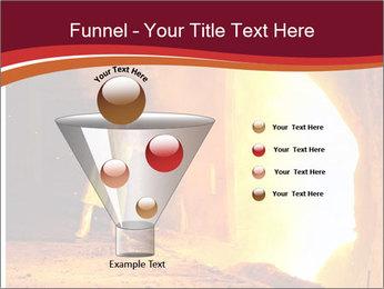 0000087967 PowerPoint Template - Slide 63