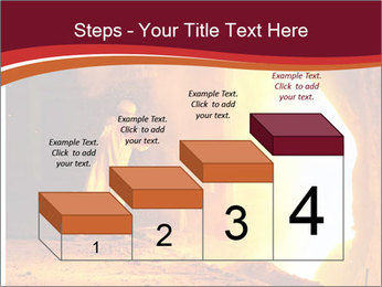 Industrial PowerPoint Template - Slide 64