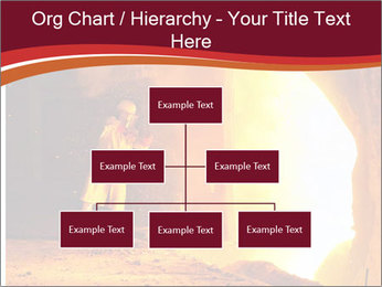 Industrial PowerPoint Template - Slide 66