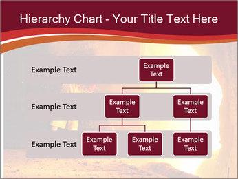0000087967 PowerPoint Template - Slide 67