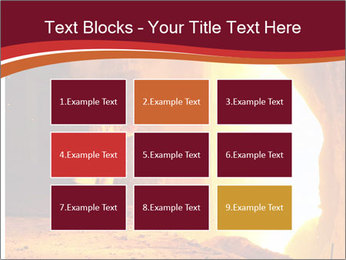 0000087967 PowerPoint Template - Slide 68
