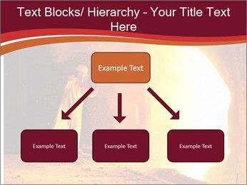 0000087967 PowerPoint Template - Slide 69