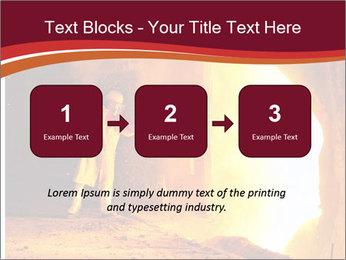 0000087967 PowerPoint Template - Slide 71