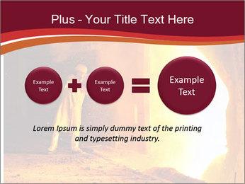 Industrial PowerPoint Template - Slide 75