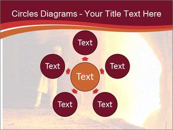 Industrial PowerPoint Template - Slide 78