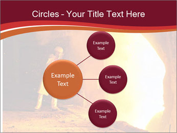 0000087967 PowerPoint Template - Slide 79