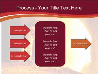 0000087967 PowerPoint Template - Slide 85