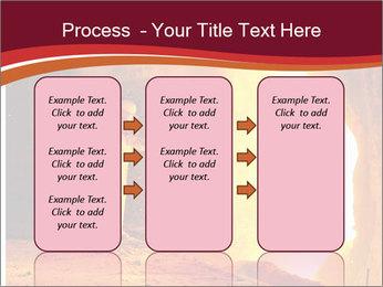 0000087967 PowerPoint Template - Slide 86