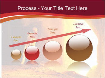 Industrial PowerPoint Template - Slide 87