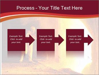 Industrial PowerPoint Template - Slide 88
