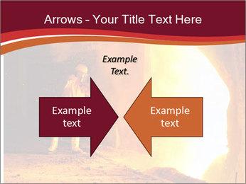 0000087967 PowerPoint Template - Slide 90