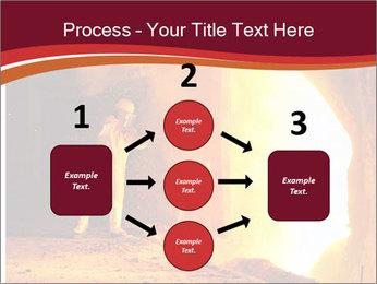 Industrial PowerPoint Template - Slide 92