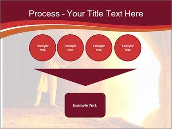Industrial PowerPoint Template - Slide 93