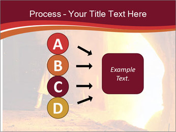 Industrial PowerPoint Template - Slide 94
