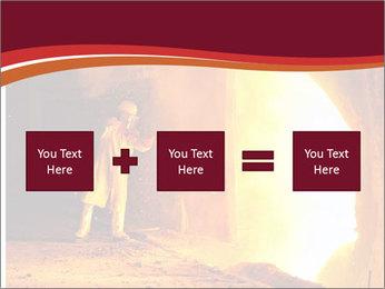 Industrial PowerPoint Template - Slide 95