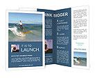 0000087968 Brochure Template