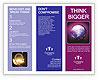 0000087969 Brochure Template