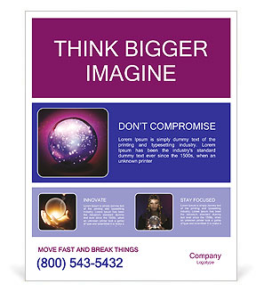 0000087969 Poster Template