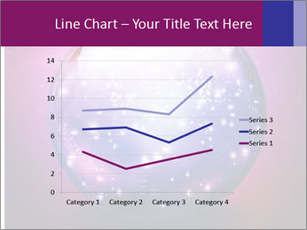 Crystal Ball PowerPoint Template - Slide 54