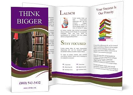0000087970 Brochure Template