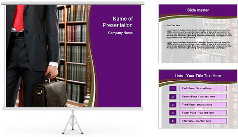 0000087970 PowerPoint Template