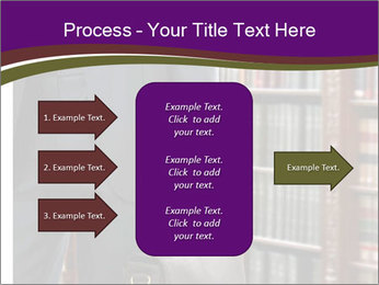 A lawyer PowerPoint Templates - Slide 85