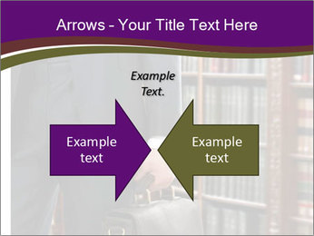 A lawyer PowerPoint Templates - Slide 90