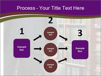 A lawyer PowerPoint Templates - Slide 92