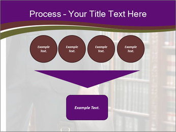 A lawyer PowerPoint Templates - Slide 93