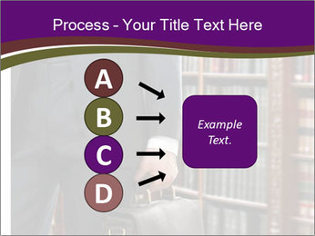 A lawyer PowerPoint Templates - Slide 94