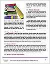 0000087970 Word Template - Page 4