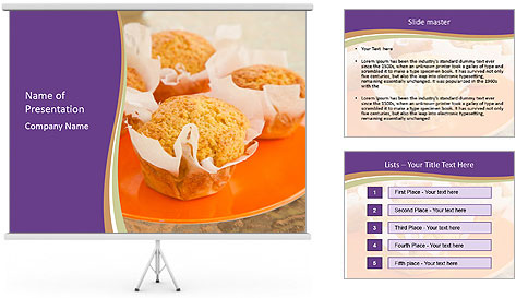 0000087971 PowerPoint Template