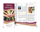 0000087972 Brochure Template