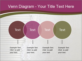 Metallic Decor PowerPoint Templates - Slide 32