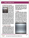 0000087973 Word Templates - Page 3