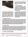 0000087973 Word Templates - Page 4