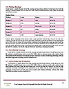 0000087973 Word Templates - Page 9