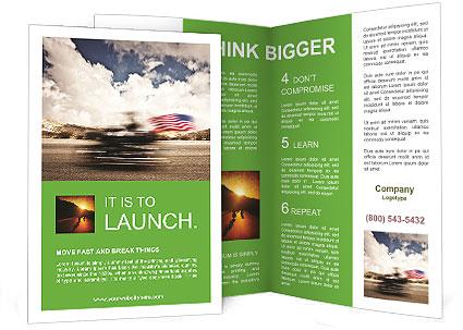 0000087974 Brochure Templates