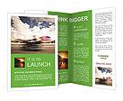 0000087974 Brochure Template