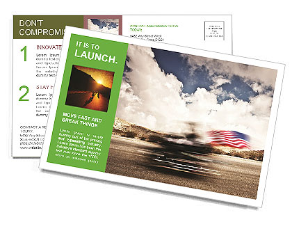 0000087974 Postcard Template