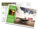 0000087974 Postcard Templates
