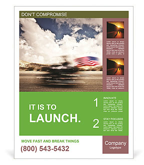 0000087974 Poster Template