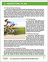 0000087974 Word Templates - Page 8