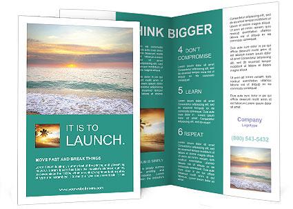 0000087975 Brochure Templates