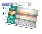 0000087975 Postcard Templates