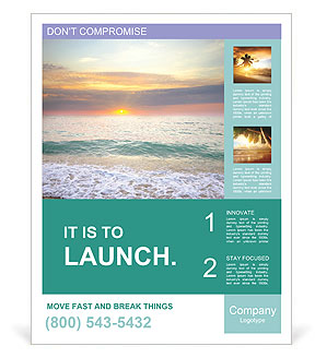 0000087975 Poster Template